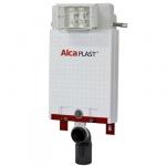 Alcaplast ALCAMODUL A100 beépíthető WC tartály