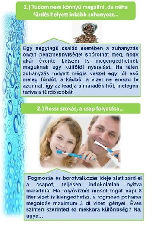 Víztakarékosság_dia1