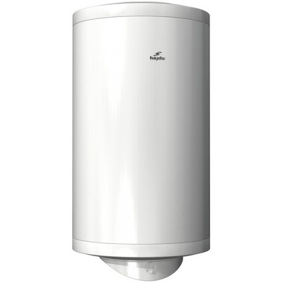 Hajdu Z120ERP fali függőleges bojler 120 liter H-2112011115