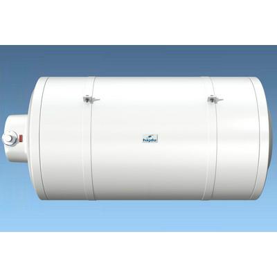 HAJDU ZV200 ErP fali vizszintes bojler 200 liter H-2112411221