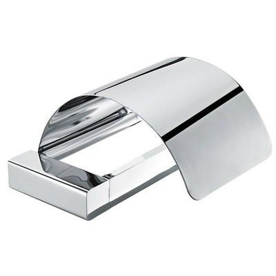 Wellis Capri fedeles WC papír tartó króm WE00124
