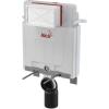 Alcaplast ALCAMODUL AM100 850 beépíthető WC tartály