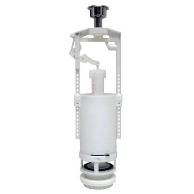 Alcaplast A2000 Stop gombos WC öblítőszelep