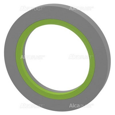 Alcaplast A7992 kétkomponenses tömítés 1 col