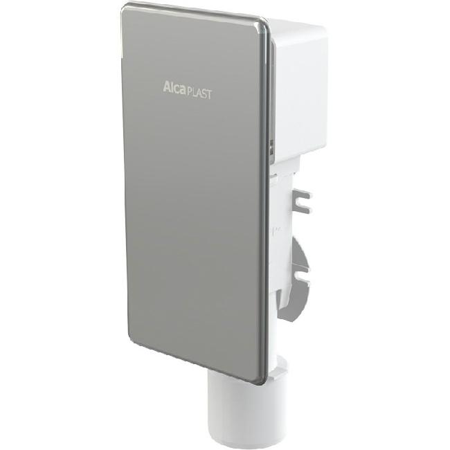 Alcaplast AKS4 beépíthető kondenzációs szifon AKS4