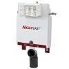 Alcaplast ALCAMODUL A100-850 beépíthető WC tartály