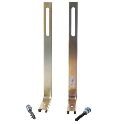 Alcaplast M90 lábak A100-as beépíthető WC tartályhoz