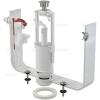 Alcaplast SA2000 öblítő rendszer 3/8 col
