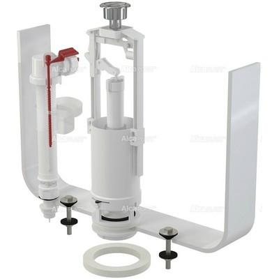 Alcaplast SA2000S öblítő rendszer 1/2 col