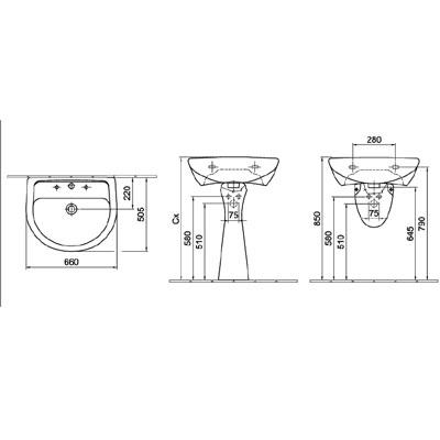 Műszaki rajz