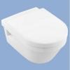 Alföldi Formo kombipack fali WC csésze CleanFlush EASYPLUS