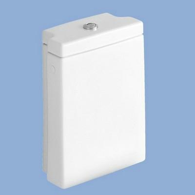 Alföldi LINER monoblokkos WC tartály
