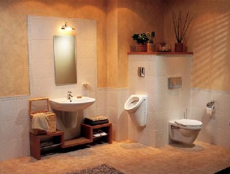 Szaniter, csaptelep és fürdőszoba felszerelés webáruház