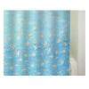 Bisk Gulf műanyag zuhanyfüggöny