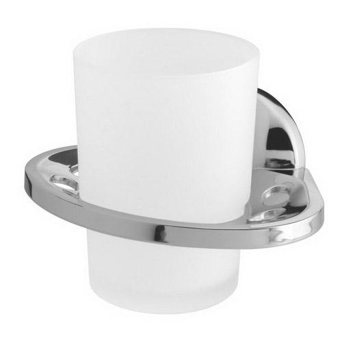 Bisk ONTARIO fogmosó pohár tartó