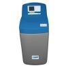 BWT Aquadial 10 háztartási vízlágyító