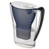 BWT vízszűrő kancsó 2,7 liter
