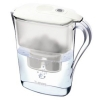 BWT vízszűrő kancsó MG2 longlife fehér 3,3 l-es