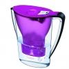 BWT vízszűrő kancsó MG2 longlife lila 2,7 l-es