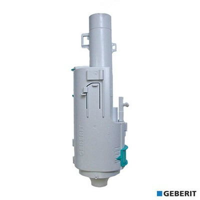Geberit AP116 öblítőszelep GE-238.116.00.1