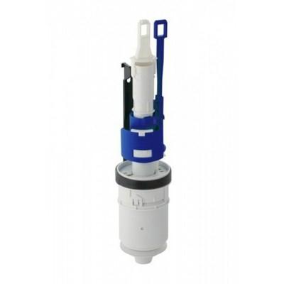 Geberit WC öblítőszelep Kombifix Sigma 12cm-es öblítőtartályhoz GE-240.622.00.1