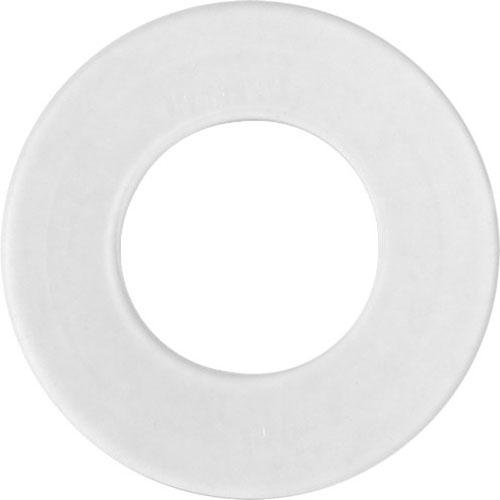Geberit tömítő gyűrű WC tartály leeresztő szelephez