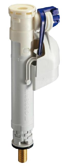 Geberit WC töltőszelep IMPULS-360 3/8 col