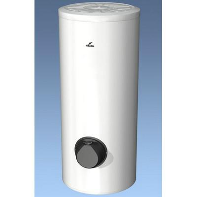 Hajdu Z300S ERP függőleges álló bojler 300 liter H-2112612043