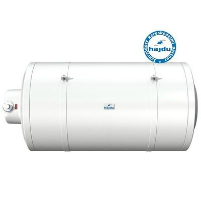 HAJDU ZV80 ErP fali vizszintes bojler 80 liter H-2111811221