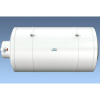 HAJDU ZV80 fali vizszintes bojler 80 liter H-2111811211