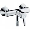 Hansgrohe Focus S egykaros zuhany csaptelep