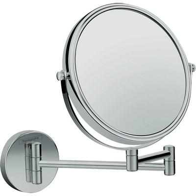 Hansgrohe Logis Universal kozmetikai tükör króm 73561000