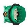 Hansgrohe Ibox universal alaptest 01800180 zöld