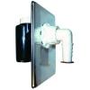 HL 440 mosógép szifon falba süllyesztett