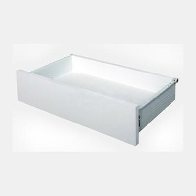 Jika Mio belső fiók alsószekrényhez 85 cm fehér