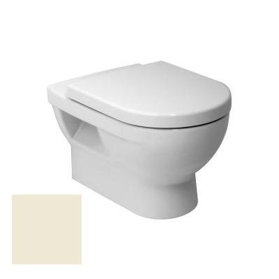 Jika Mio fali WC csésze mélyöblítésű pergamon