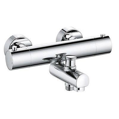 kludi objekta mix new k d s zuhany csaptelep termoszt tos. Black Bedroom Furniture Sets. Home Design Ideas