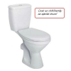 Kolo Idol monoblokkos WC tartály