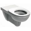 Kolo Nova Pro Bez Barier fali WC csésze mélyöblítésű mozgáskorlátozottaknak