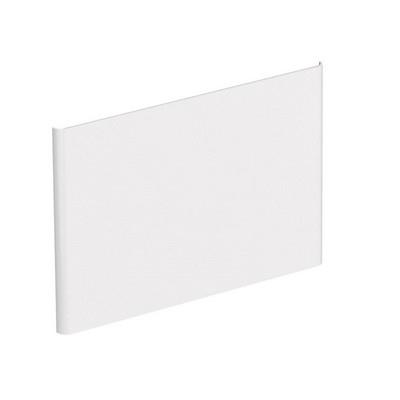 Kolo Nova Pro mosdópanel 41 cm fehér 50 cm mosdókhoz