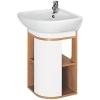Kolo Nova Top fürdőszobaszekrény