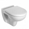 Kolo Nova Top Pico fali WC csésze mélyöblítésű
