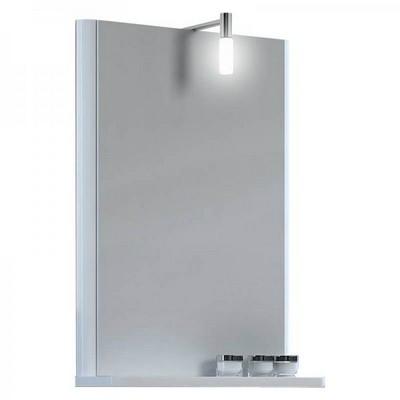 Kolo Rekord tükör világítással fehér 38 cm