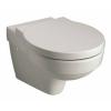 Kolo Varius fali WC csésze mélyöblítésű