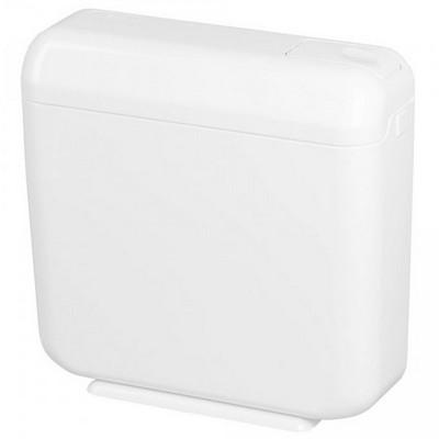 LIV Laguna monoblokkos WC tartály fehér
