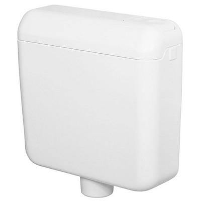 LIV Laguna WC tartály fehér