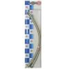 Mofém alkatrész flexibilis bekötőcső 3/8 col 360 mm