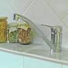 Mofém Eco Trend álló mosogató csaptelep
