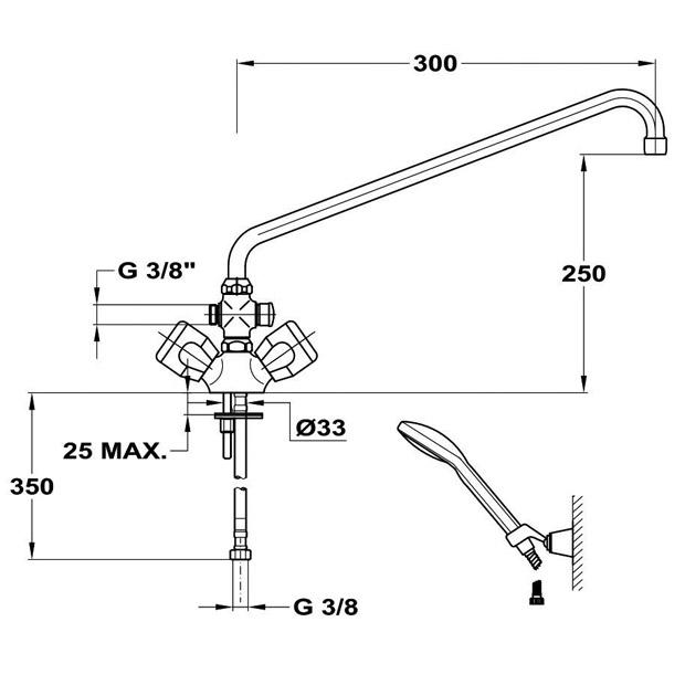 145-2069-00 műszaki rajz