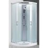 Roltechnik  Paegas Neo hidromasszázs zuhanykabin 900 mm-es